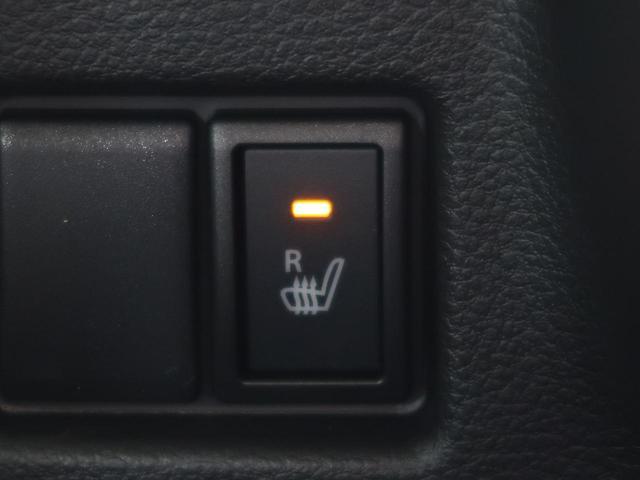ハイブリッドXS 衝突軽減ブレーキシステム 両側電動スライドドア パーキングセンサー 車線逸脱防止システム アイドリングストップ シートヒーター プッシュスタートキー レーダークルーズコントロール(7枚目)