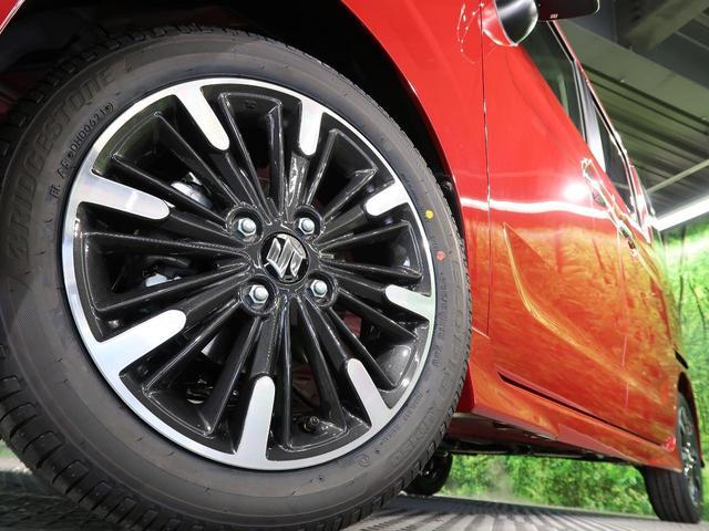 ハイブリッドXS 衝突軽減ブレーキシステム 両側電動スライドドア パーキングセンサー 車線逸脱防止システム アイドリングストップ シートヒーター プッシュスタートキー レーダークルーズコントロール(19枚目)