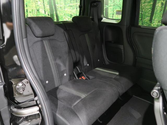 L ホンダセンシング 現行型 電動スライドドア レーダークルーズコントロール LEDヘッドライト シートヒーター 純正14インチアルミ コーナーセンサー 横滑り防止 車線逸脱警報 オートライト(13枚目)