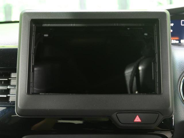 L ホンダセンシング 現行型 電動スライドドア レーダークルーズコントロール LEDヘッドライト シートヒーター 純正14インチアルミ コーナーセンサー 横滑り防止 車線逸脱警報 オートライト(37枚目)