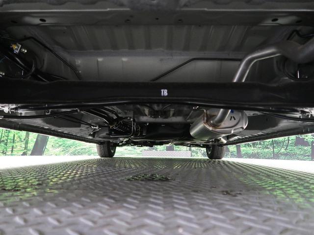 L ホンダセンシング 現行型 電動スライドドア レーダークルーズコントロール LEDヘッドライト シートヒーター 純正14インチアルミ コーナーセンサー 横滑り防止 車線逸脱警報 オートライト(48枚目)