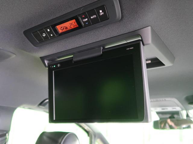 ハイブリッドZS 煌 後期型 純正10型ナビ フリップダウンモニター 両側電動スライドドア 衝突軽減ブレーキシステム 車線逸脱防止システム 禁煙車 LEDヘッドライト LEDフォグランプ 前席シートヒーター(4枚目)