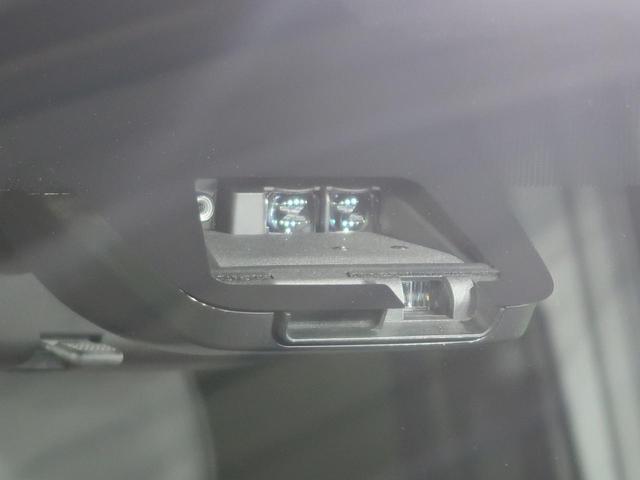 ハイブリッドZS 煌 後期型 純正10型ナビ フリップダウンモニター 両側電動スライドドア 衝突軽減ブレーキシステム 車線逸脱防止システム 禁煙車 LEDヘッドライト LEDフォグランプ 前席シートヒーター(32枚目)