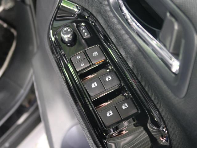 ハイブリッドZS 煌 後期型 純正10型ナビ フリップダウンモニター 両側電動スライドドア 衝突軽減ブレーキシステム 車線逸脱防止システム 禁煙車 LEDヘッドライト LEDフォグランプ 前席シートヒーター(41枚目)