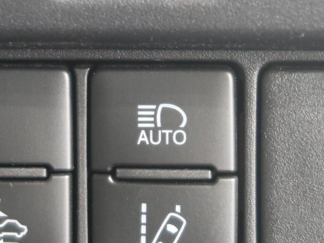 ハイブリッドZS 煌 後期型 純正10型ナビ フリップダウンモニター 両側電動スライドドア 衝突軽減ブレーキシステム 車線逸脱防止システム 禁煙車 LEDヘッドライト LEDフォグランプ 前席シートヒーター(45枚目)