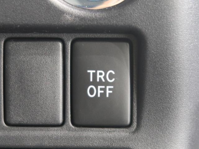 ハイブリッドZS 煌 後期型 純正10型ナビ フリップダウンモニター 両側電動スライドドア 衝突軽減ブレーキシステム 車線逸脱防止システム 禁煙車 LEDヘッドライト LEDフォグランプ 前席シートヒーター(46枚目)
