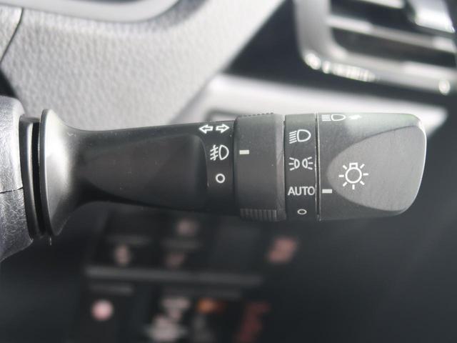 ハイブリッドZS 煌 後期型 純正10型ナビ フリップダウンモニター 両側電動スライドドア 衝突軽減ブレーキシステム 車線逸脱防止システム 禁煙車 LEDヘッドライト LEDフォグランプ 前席シートヒーター(51枚目)
