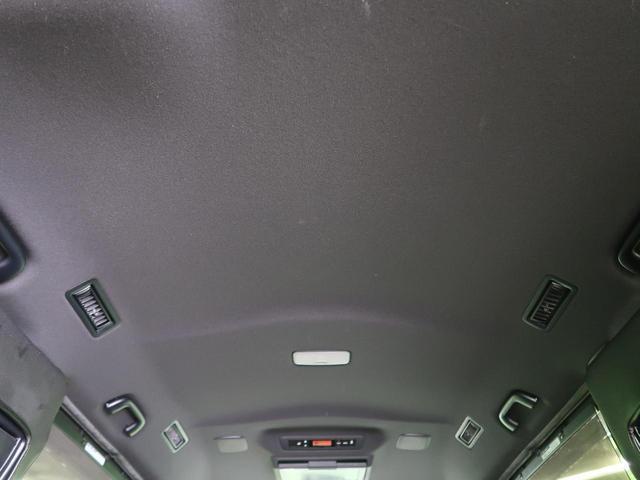 ハイブリッドZS 煌 後期型 純正10型ナビ フリップダウンモニター 両側電動スライドドア 衝突軽減ブレーキシステム 車線逸脱防止システム 禁煙車 LEDヘッドライト LEDフォグランプ 前席シートヒーター(64枚目)