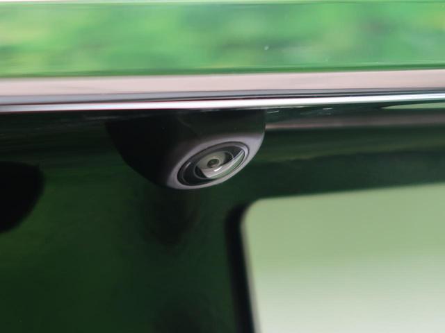 ハイブリッドZS 煌 後期型 純正10型ナビ フリップダウンモニター 両側電動スライドドア 衝突軽減ブレーキシステム 車線逸脱防止システム 禁煙車 LEDヘッドライト LEDフォグランプ 前席シートヒーター(66枚目)