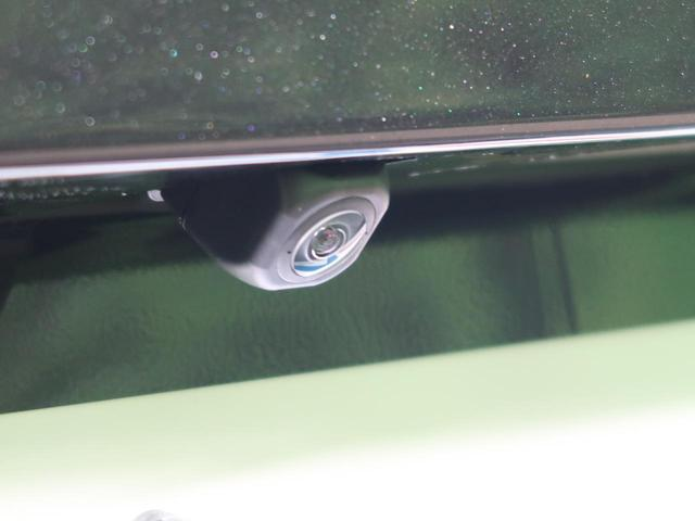 X 登録済未使用車 衝突軽減装置 パワースライドドア ナビレディPKG コーナーセンサー スマートキー 横滑り防止 アイドリングストップ オートライト スマートキー プッシュスタート(6枚目)