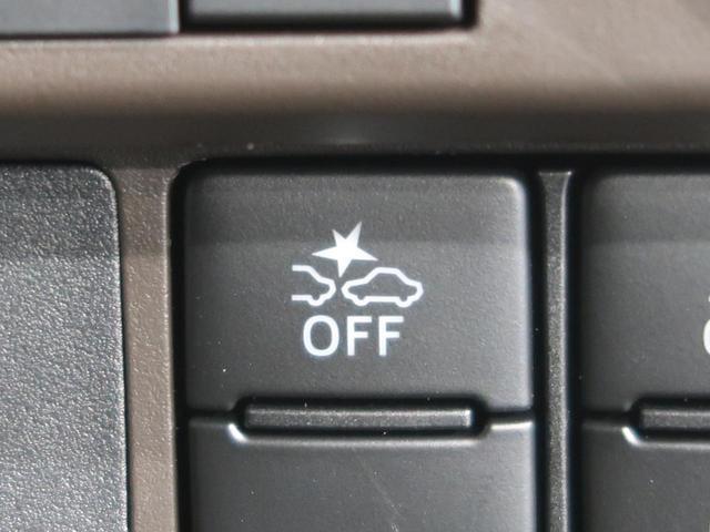X 登録済未使用車 衝突軽減装置 パワースライドドア ナビレディPKG コーナーセンサー スマートキー 横滑り防止 アイドリングストップ オートライト スマートキー プッシュスタート(7枚目)