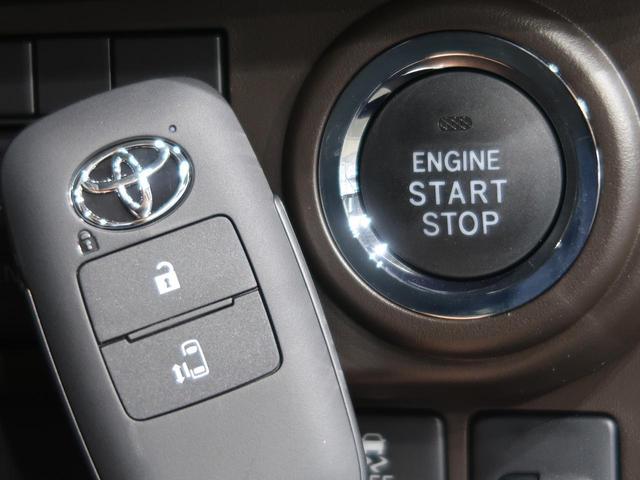 X 登録済未使用車 衝突軽減装置 パワースライドドア ナビレディPKG コーナーセンサー スマートキー 横滑り防止 アイドリングストップ オートライト スマートキー プッシュスタート(9枚目)