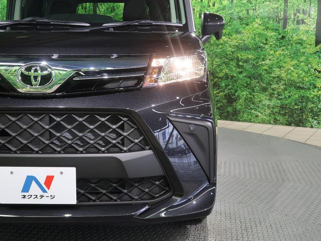 X 登録済未使用車 衝突軽減装置 パワースライドドア ナビレディPKG コーナーセンサー スマートキー 横滑り防止 アイドリングストップ オートライト スマートキー プッシュスタート(13枚目)