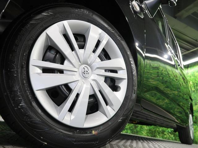 X 登録済未使用車 衝突軽減装置 パワースライドドア ナビレディPKG コーナーセンサー スマートキー 横滑り防止 アイドリングストップ オートライト スマートキー プッシュスタート(14枚目)