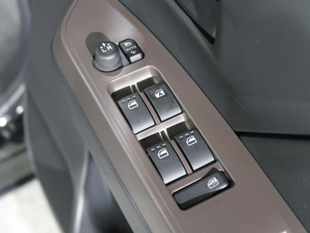 X 登録済未使用車 衝突軽減装置 パワースライドドア ナビレディPKG コーナーセンサー スマートキー 横滑り防止 アイドリングストップ オートライト スマートキー プッシュスタート(37枚目)