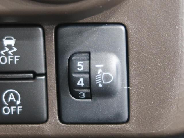 X 登録済未使用車 衝突軽減装置 パワースライドドア ナビレディPKG コーナーセンサー スマートキー 横滑り防止 アイドリングストップ オートライト スマートキー プッシュスタート(42枚目)