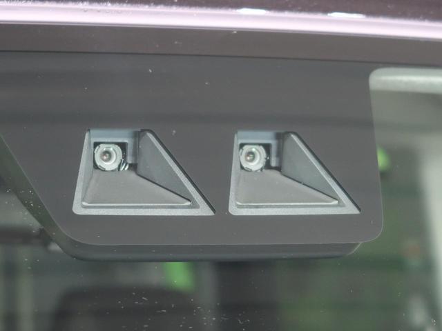X 登録済未使用車 衝突軽減装置 パワースライドドア ナビレディPKG コーナーセンサー スマートキー 横滑り防止 アイドリングストップ オートライト スマートキー プッシュスタート(52枚目)