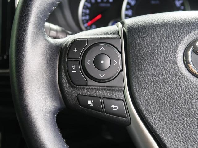 ZS 煌II 純正9型ナビ セーフティセンス バックカメラ 両側電動スライドドア 禁煙車 ETC 7人乗り 車線逸脱警報 LEDヘッドライト&フォグ アイドリングストップ オートライト スマートキー(41枚目)