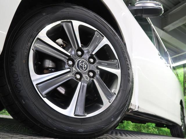 ZS 煌 後期型 純正SDナビ フリップダウンモニター バックカメラ 両側パワースライドドア 衝突軽減ブレーキ 車線逸脱警報 クルーズコントロール LEDヘッドライト ETC スマートキー リアオートエアコン(19枚目)