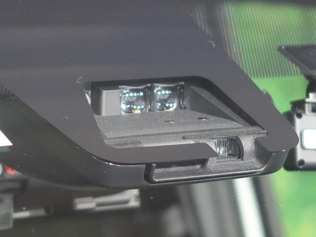 ZS 煌 後期型 純正SDナビ フリップダウンモニター バックカメラ 両側パワースライドドア 衝突軽減ブレーキ 車線逸脱警報 クルーズコントロール LEDヘッドライト ETC スマートキー リアオートエアコン(32枚目)