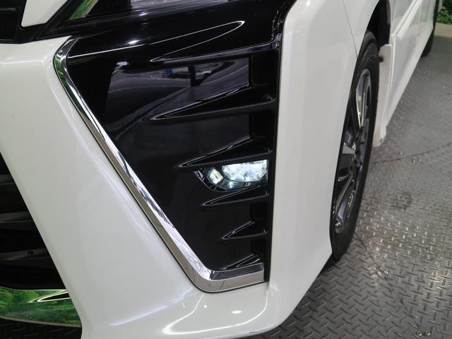 ZS 煌 後期型 純正SDナビ フリップダウンモニター バックカメラ 両側パワースライドドア 衝突軽減ブレーキ 車線逸脱警報 クルーズコントロール LEDヘッドライト ETC スマートキー リアオートエアコン(44枚目)