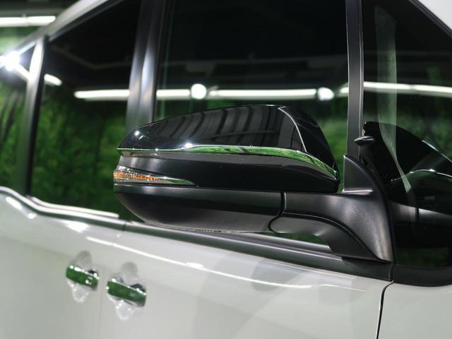 ZS 煌 後期型 純正SDナビ フリップダウンモニター バックカメラ 両側パワースライドドア 衝突軽減ブレーキ 車線逸脱警報 クルーズコントロール LEDヘッドライト ETC スマートキー リアオートエアコン(45枚目)
