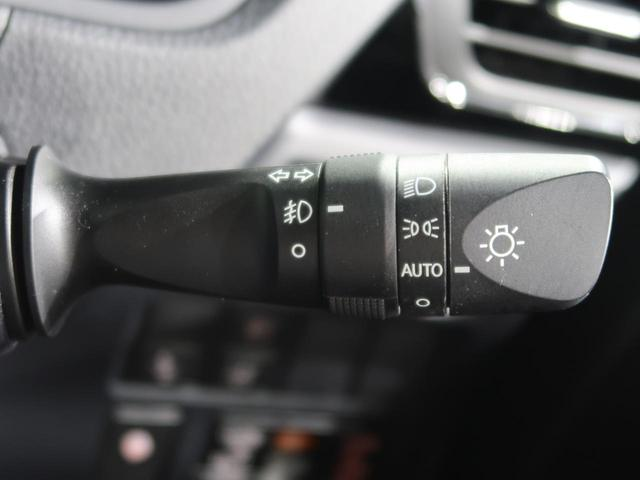 ZS 煌 後期型 純正SDナビ フリップダウンモニター バックカメラ 両側パワースライドドア 衝突軽減ブレーキ 車線逸脱警報 クルーズコントロール LEDヘッドライト ETC スマートキー リアオートエアコン(51枚目)