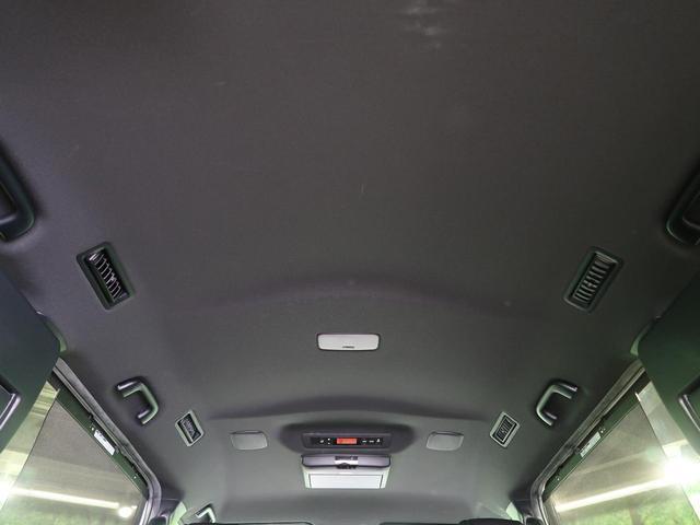 ZS 煌 後期型 純正SDナビ フリップダウンモニター バックカメラ 両側パワースライドドア 衝突軽減ブレーキ 車線逸脱警報 クルーズコントロール LEDヘッドライト ETC スマートキー リアオートエアコン(65枚目)
