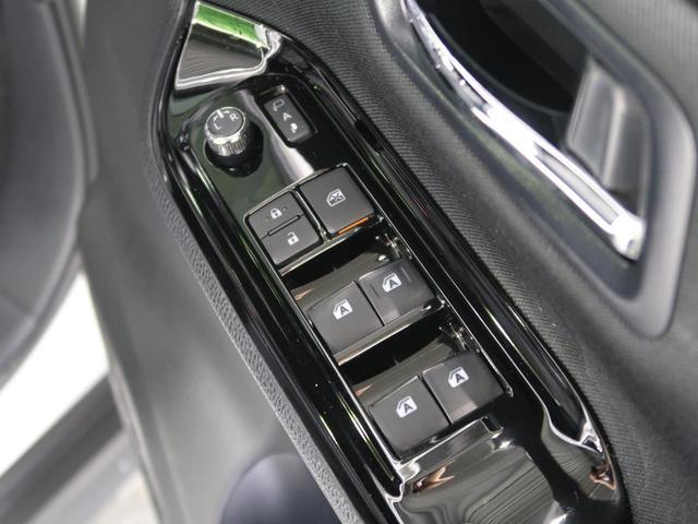 ZS 煌 後期型 純正SDナビ フリップダウンモニター バックカメラ 両側パワースライドドア 衝突軽減ブレーキ 車線逸脱警報 クルーズコントロール LEDヘッドライト ETC スマートキー リアオートエアコン(66枚目)