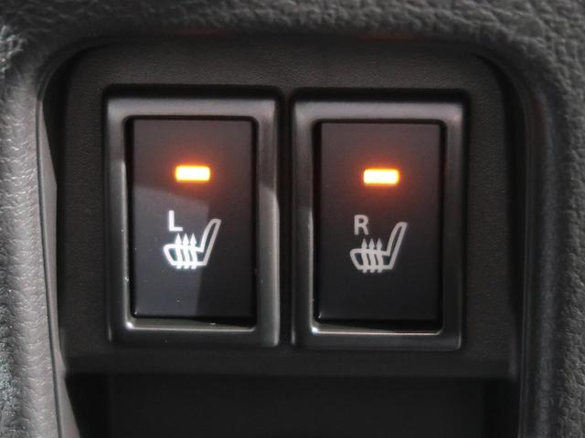 ハイブリッドG 届出済未使用車 スズキセーフティサポート クリアランスソナー 前席シートヒーター オートエアコン スマートキー アイドリングストップ(8枚目)