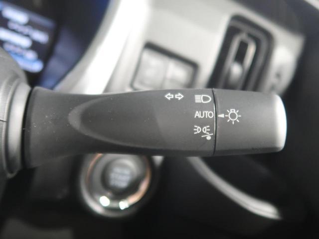 ハイブリッドG 届出済未使用車 スズキセーフティサポート クリアランスソナー 前席シートヒーター オートエアコン スマートキー アイドリングストップ(39枚目)