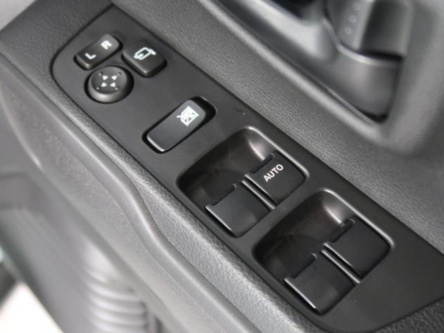 ハイブリッドG 届出済未使用車 スズキセーフティサポート クリアランスソナー 前席シートヒーター オートエアコン スマートキー アイドリングストップ(40枚目)