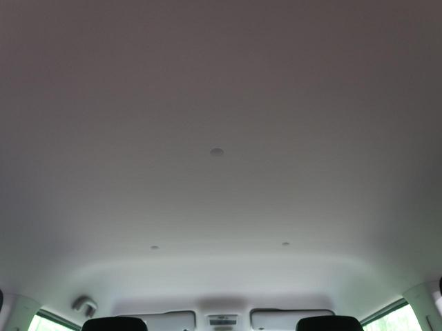 ハイブリッドG 届出済未使用車 スズキセーフティサポート クリアランスソナー 前席シートヒーター オートエアコン スマートキー アイドリングストップ(50枚目)