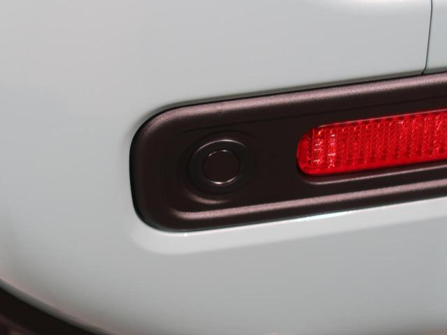 ハイブリッドG 届出済未使用車 スズキセーフティサポート クリアランスソナー 前席シートヒーター オートエアコン スマートキー アイドリングストップ(52枚目)