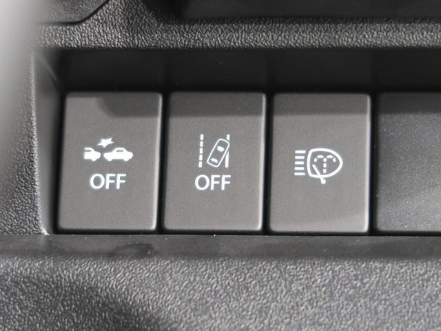 XC 届出済未使用車 AT車 デュアルカメラブレーキサポート LEDヘッドライト 4WD クルーズコントロール 前席シートヒーター ヘッドライトウォッシャー(6枚目)