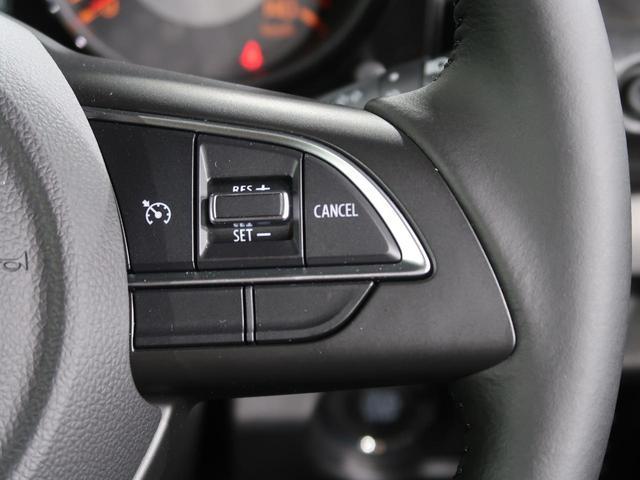 XC 届出済未使用車 AT車 デュアルカメラブレーキサポート LEDヘッドライト 4WD クルーズコントロール 前席シートヒーター ヘッドライトウォッシャー(7枚目)