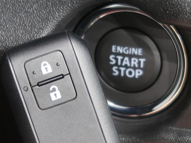 XC 届出済未使用車 AT車 デュアルカメラブレーキサポート LEDヘッドライト 4WD クルーズコントロール 前席シートヒーター ヘッドライトウォッシャー(10枚目)