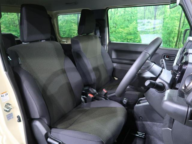 XC 届出済未使用車 AT車 デュアルカメラブレーキサポート LEDヘッドライト 4WD クルーズコントロール 前席シートヒーター ヘッドライトウォッシャー(11枚目)