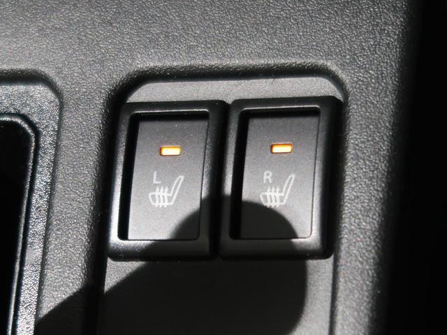 XC 届出済未使用車 AT車 デュアルカメラブレーキサポート LEDヘッドライト 4WD クルーズコントロール 前席シートヒーター ヘッドライトウォッシャー(12枚目)