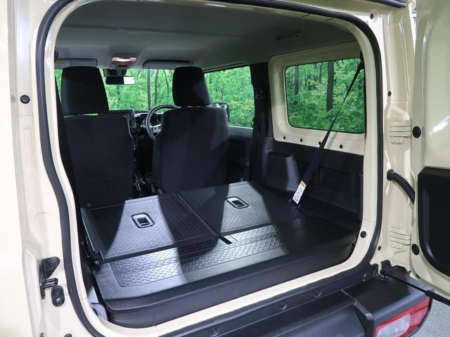 XC 届出済未使用車 AT車 デュアルカメラブレーキサポート LEDヘッドライト 4WD クルーズコントロール 前席シートヒーター ヘッドライトウォッシャー(14枚目)