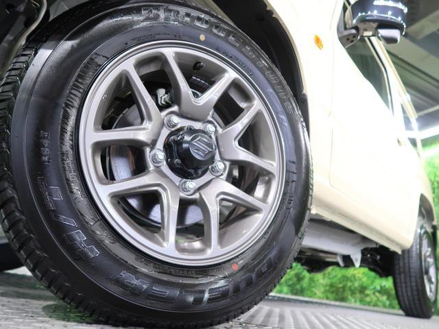 XC 届出済未使用車 AT車 デュアルカメラブレーキサポート LEDヘッドライト 4WD クルーズコントロール 前席シートヒーター ヘッドライトウォッシャー(15枚目)