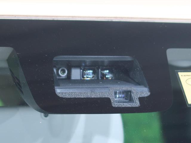 XC 届出済未使用車 AT車 デュアルカメラブレーキサポート LEDヘッドライト 4WD クルーズコントロール 前席シートヒーター ヘッドライトウォッシャー(25枚目)