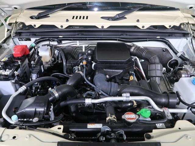 XC 届出済未使用車 AT車 デュアルカメラブレーキサポート LEDヘッドライト 4WD クルーズコントロール 前席シートヒーター ヘッドライトウォッシャー(33枚目)