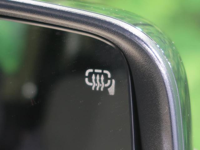 XC 届出済未使用車 AT車 デュアルカメラブレーキサポート LEDヘッドライト 4WD クルーズコントロール 前席シートヒーター ヘッドライトウォッシャー(34枚目)