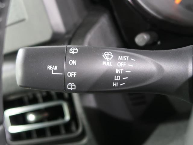 XC 届出済未使用車 AT車 デュアルカメラブレーキサポート LEDヘッドライト 4WD クルーズコントロール 前席シートヒーター ヘッドライトウォッシャー(41枚目)