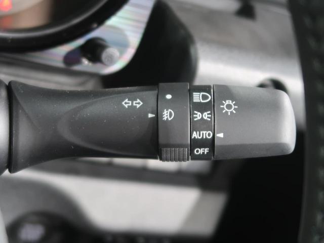 XC 届出済未使用車 AT車 デュアルカメラブレーキサポート LEDヘッドライト 4WD クルーズコントロール 前席シートヒーター ヘッドライトウォッシャー(42枚目)