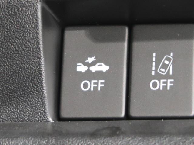XC 届出済未使用車 AT車 デュアルカメラブレーキサポート LEDヘッドライト 4WD クルーズコントロール 前席シートヒーター ヘッドライトウォッシャー(44枚目)