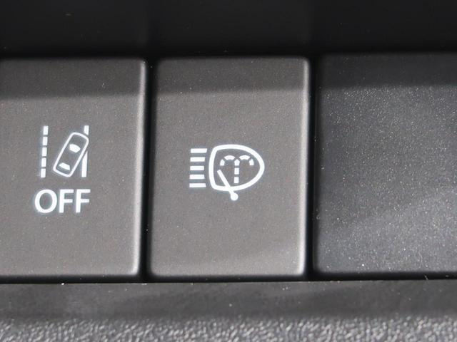 XC 届出済未使用車 AT車 デュアルカメラブレーキサポート LEDヘッドライト 4WD クルーズコントロール 前席シートヒーター ヘッドライトウォッシャー(46枚目)