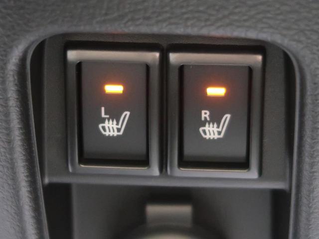ハイブリッドG 届出済未使用車 スズキセーフティサポート 新品SDナビ Bluetooth クリアランスソナー 前席シートヒーター オートエアコン スマートキー サイドカーテンエアバック(13枚目)