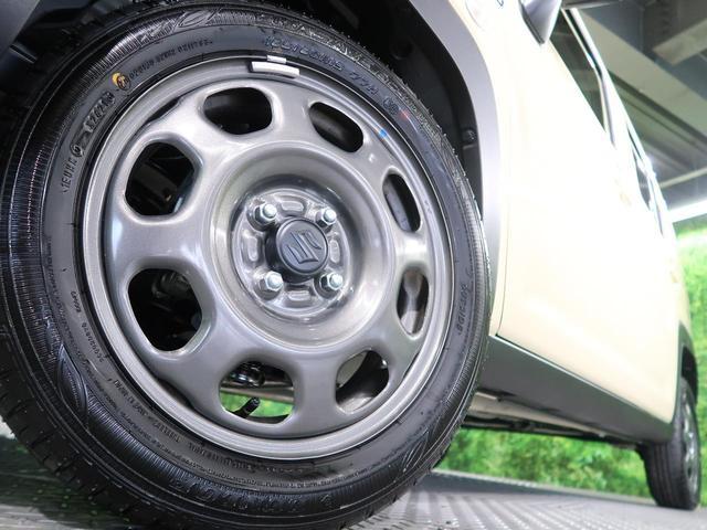 ハイブリッドG 届出済未使用車 スズキセーフティサポート 新品SDナビ Bluetooth クリアランスソナー 前席シートヒーター オートエアコン スマートキー サイドカーテンエアバック(16枚目)